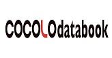 databookROGO3.jpg